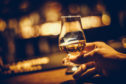 Single malt Scotch whisky is one of those in the firing line.