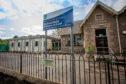 Ruthvenfield Primary School