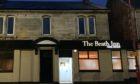 The Beath Inn, Cowdenbeath.