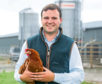 A recent BBC documentary did a very good job of showing people why they should get behind British farmers.