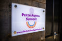 Perth Autism Support.