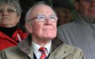 Lord Menzies Campbell has paid tribute to Donald Macgregor