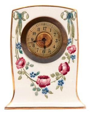 180120 norman watson clock