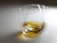 Whisky glass swirling; Shutterstock ID 1189914805; Purchase Order: -