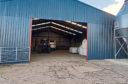 Insurer NFU Mutual is looking for Scotland's tidiest farm.