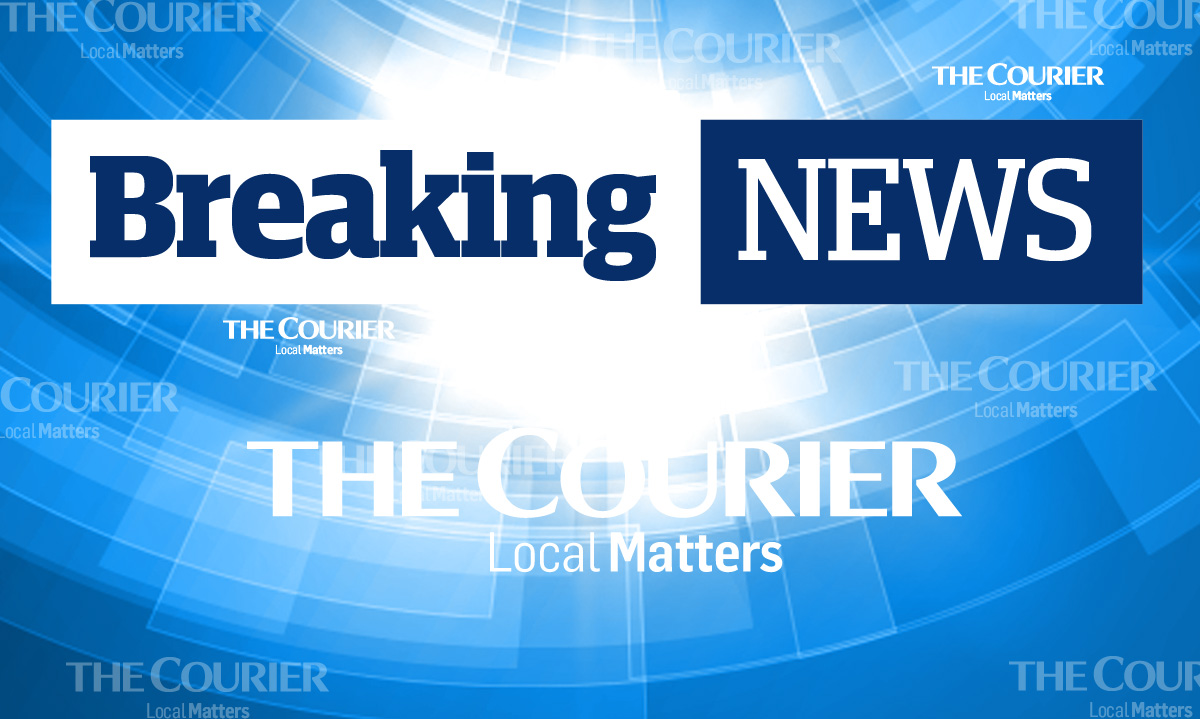 Met Office warning for snow in Dundee, Perth and surrounding areas - The Courier