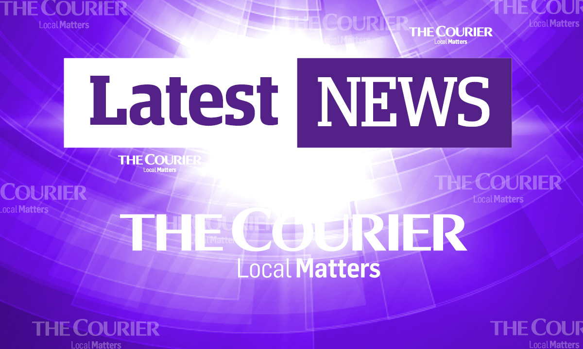 Police investigating after woman falls from moving car in Montrose - The Courier