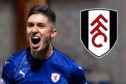 Kieron Bowie is set to join Fulham