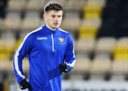 Matty Kennedy leaves St Johnstone for Aberdeen – but he didn't force his way out
