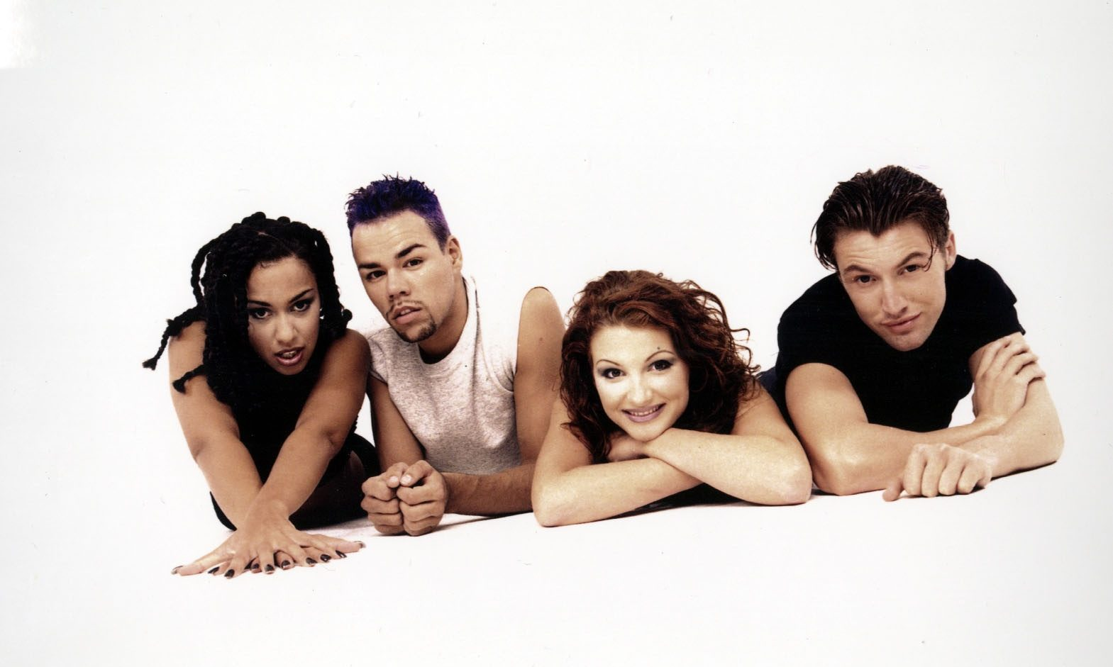 The Vengaboys will not be performing in Perth.