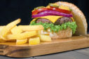 Macmillan Cancer Support is no longer promoting the Meat Free March campaign which urged people  to avoid thinking about burgers.