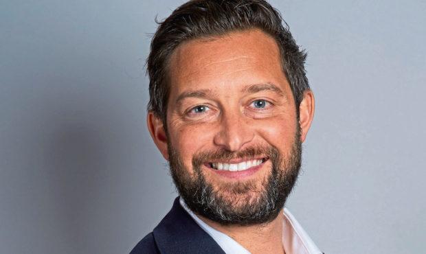 Glen Gilson, managing partner of Gilson Gray and chairman of the Gilson Gray Group