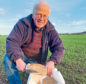 Angus McDowall said he would never have thought a farmer could run a maltings or a mill.