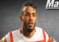 Manoubi Haddad.