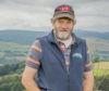 Martin Kennedy wants every farmer to get involved in events on May 23.