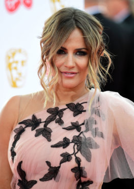 The tragic loss of Caroline Flack is just one of many reasons why we need to be kinder to each other.