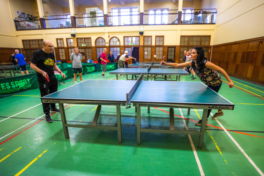 https://wpcluster.dctdigital.com/thecourier/wp-content/uploads/sites/12/2020/02/SMac_Table_Tennis_Feature_District_Dundee-17-846x564.jpg