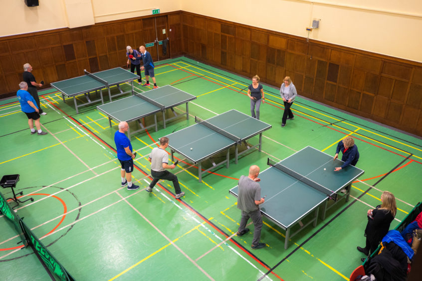 https://wpcluster.dctdigital.com/thecourier/wp-content/uploads/sites/12/2020/02/SMac_Table_Tennis_Feature_District_Dundee-24-846x564.jpg