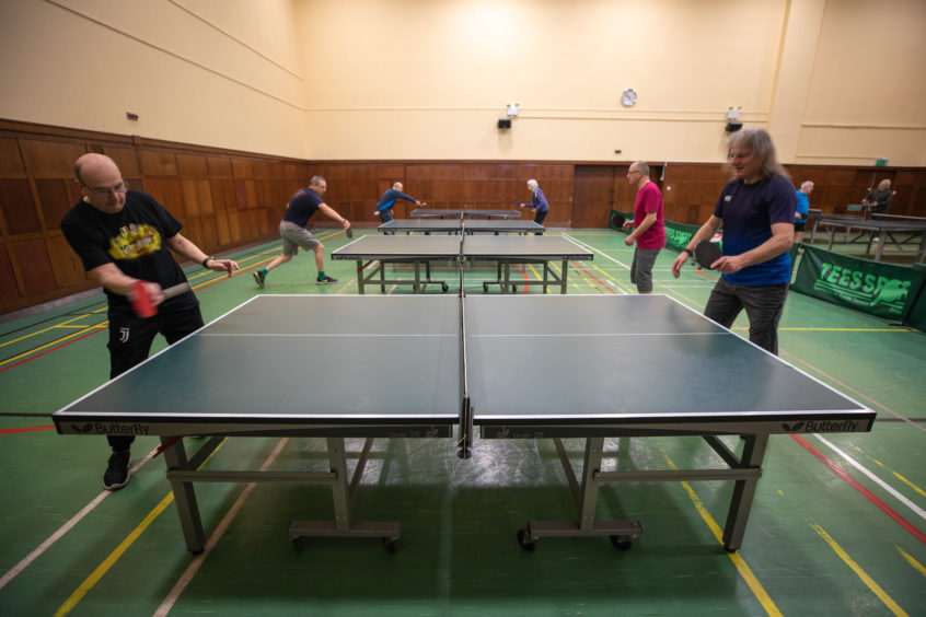 https://wpcluster.dctdigital.com/thecourier/wp-content/uploads/sites/12/2020/02/SMac_Table_Tennis_Feature_District_Dundee-7-846x564.jpg