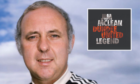 Fans are being urged to share their Jim McLean memories