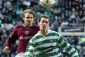 Jackie McNamara is awake just days after being placed in induced coma