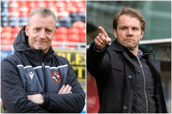 Bowman hailed Neilson for having faith in United's youngsters
