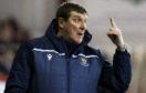Tommy Wright's St Johnstone are enjoying Premiership revival