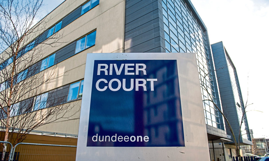 YoYo Games is based at River Court in Dundee.