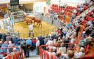 Scotland's livestock marts insist it is business as usual – unless government advice changes .