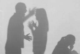 Women's aid organisations are expecting an increase in domestic abuse calls as fears are raised about coronavirus restrictions.