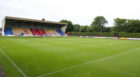 Brechin have warned fans about club's existence