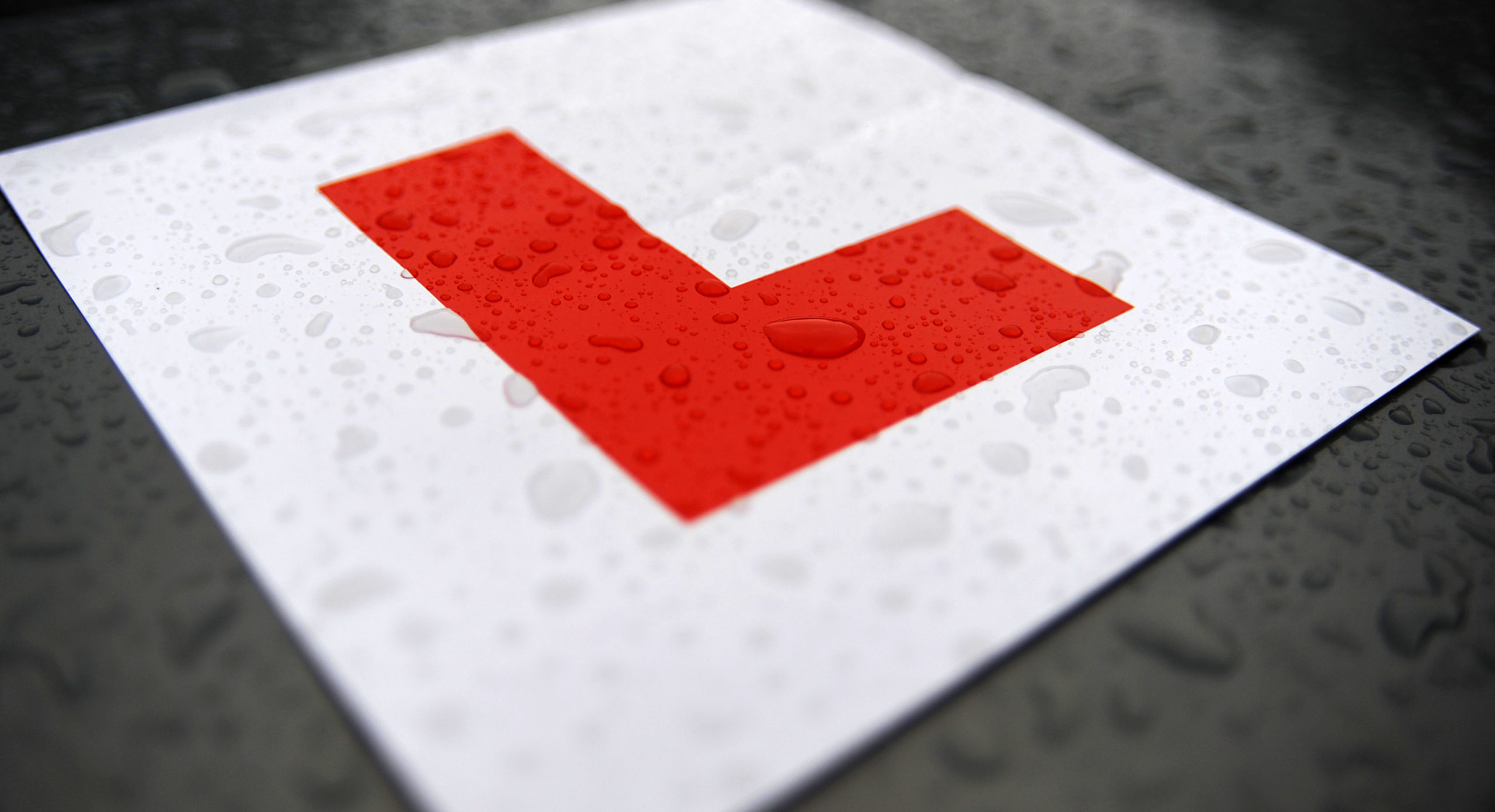 Courier Country towns named in top 10 easiest places to pass driving tests.