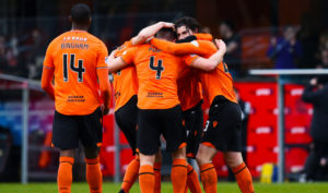 Dundee United and St Johnstone could still kick off in 14-team top flight after SPFL ask clubs to consider expanding Premiership