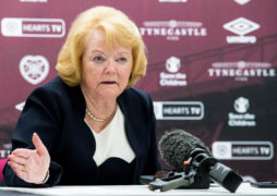 Hearts and Partick Thistle accuse Dundee United, Raith Rovers and Cove Rangers of creating 'further divison' between SPFL clubs with fundraising efforts