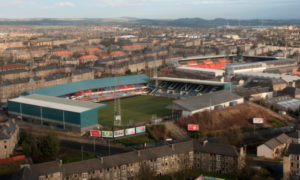 Tayside clubs hail the SFA's emergency payments plan as £1.5 million funding confirmed by Hampden chiefs