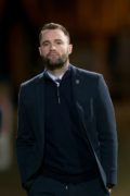 Dundee boss James McPake says he's never experienced a game like last night's draw with Alloa