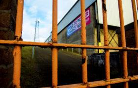 JIM SPENCE: Benevolence in Scottish football is wishful thinking