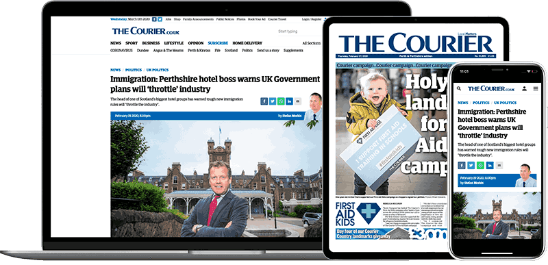 https://wpcluster.dctdigital.com/thecourier/wp-content/uploads/sites/12/2020/03/the-courier_subscribe.png