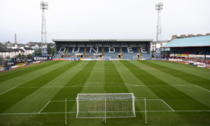 Dundee players report for induction as update addresses redundancies, insurance claim and fund-raising
