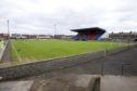Links Park chiefs have taken steps to protect future of club