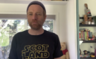 Ewan McGregor launches Star Wars-theme appeal for CHAS