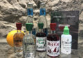 Stirling Distillery's Lockdown Virtual Tasting Tour pack