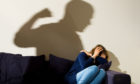 The number of calls to Perthshire Women's Aid has decreased since the lockdown came into force.