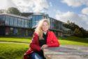 Pitlochry Festival Theatre artistic director Elizabeth Newman.