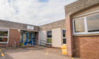 North Muirton Primary is to be demolished to make way for a new school.