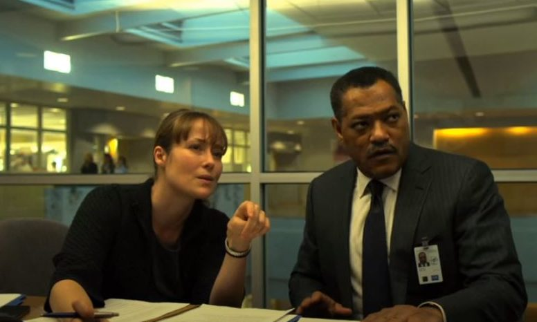 A still from the Contagion trailer.