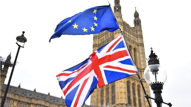 The UK has until the end of June to apply to extend the transition phase wherein it negotiates its future relationship with the EU.