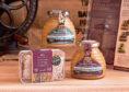 Heather Hills Farm products