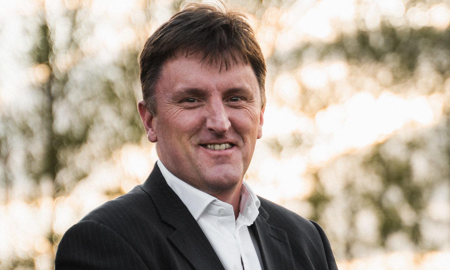 David Rose, commercial property partner at Lindsays