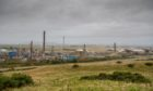 ExxonMobil have been reported to the Crown Office and Procurator Fiscal service over unplanned flaring last year.